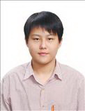 專欄作家 - 宋 磊