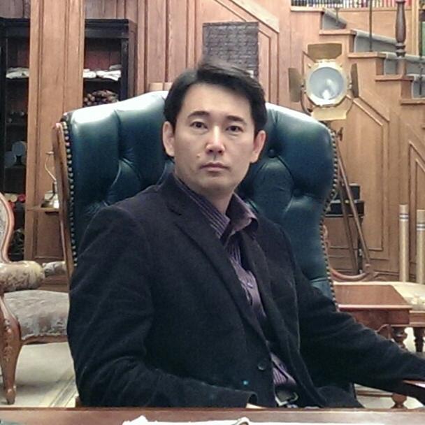 專欄作家 - 黃奎博