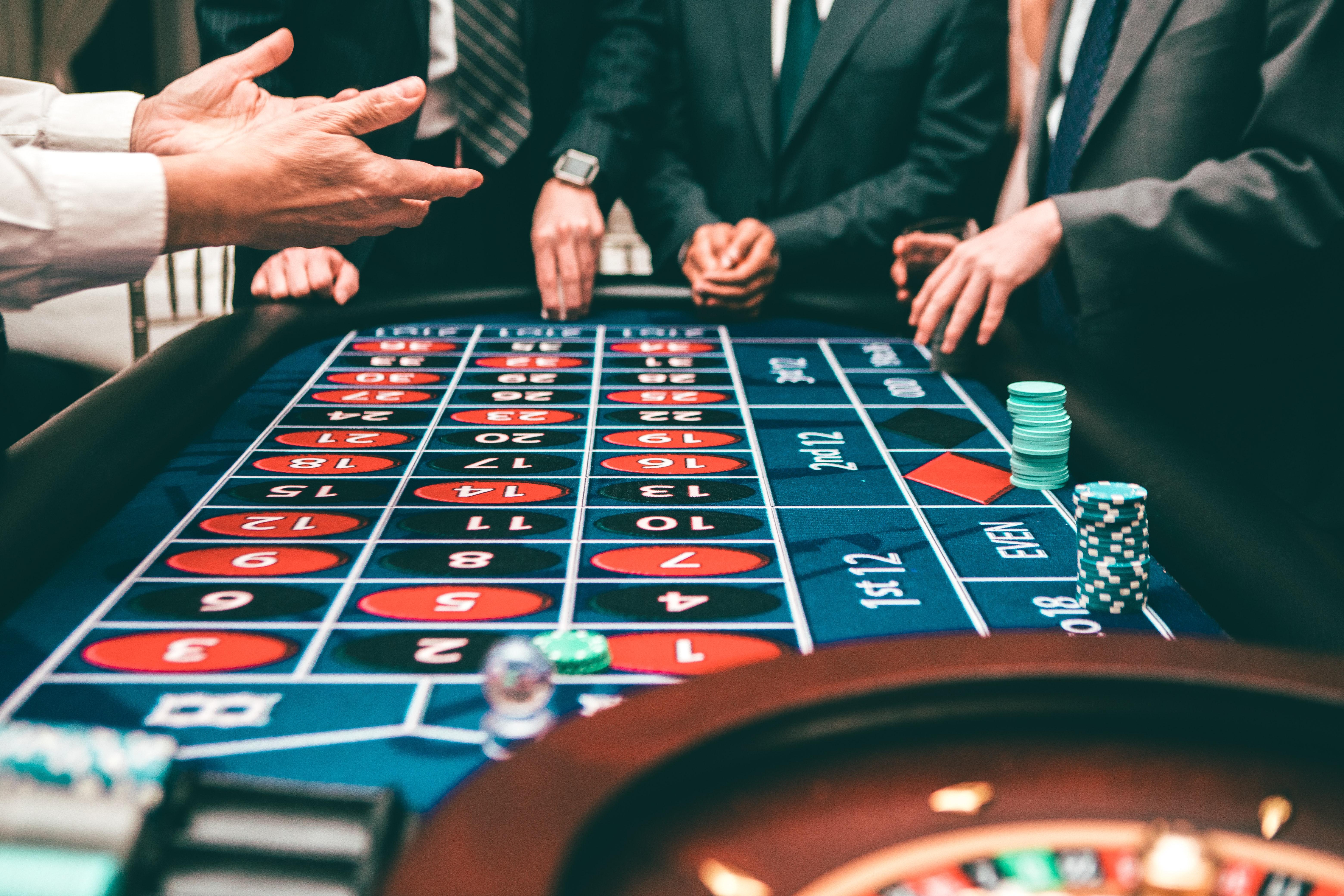 【孫廷禎觀點】當政府成為慘賠全民利益的外交賭徒
