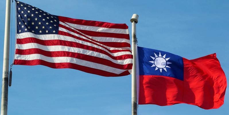 【嚴震生觀點】紀念《台灣關係法》四十周年:美國內部政治角力與友台議員的連任挑戰