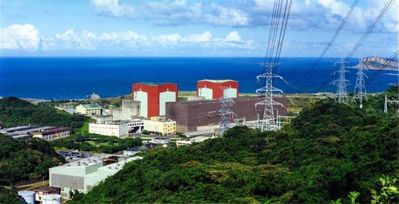 【李敏觀點】太陽光電可以部份遞補核二廠一號機的供電嗎?