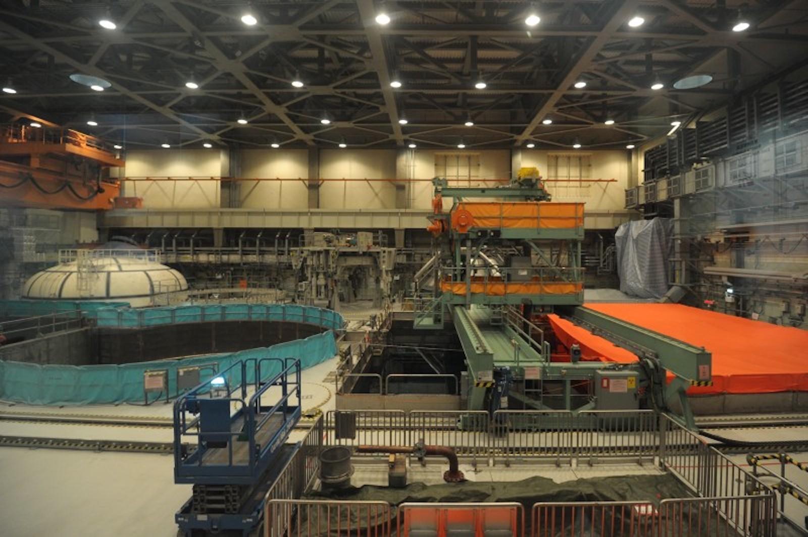 【李 敏觀點】核四對台灣電力系統的重要性