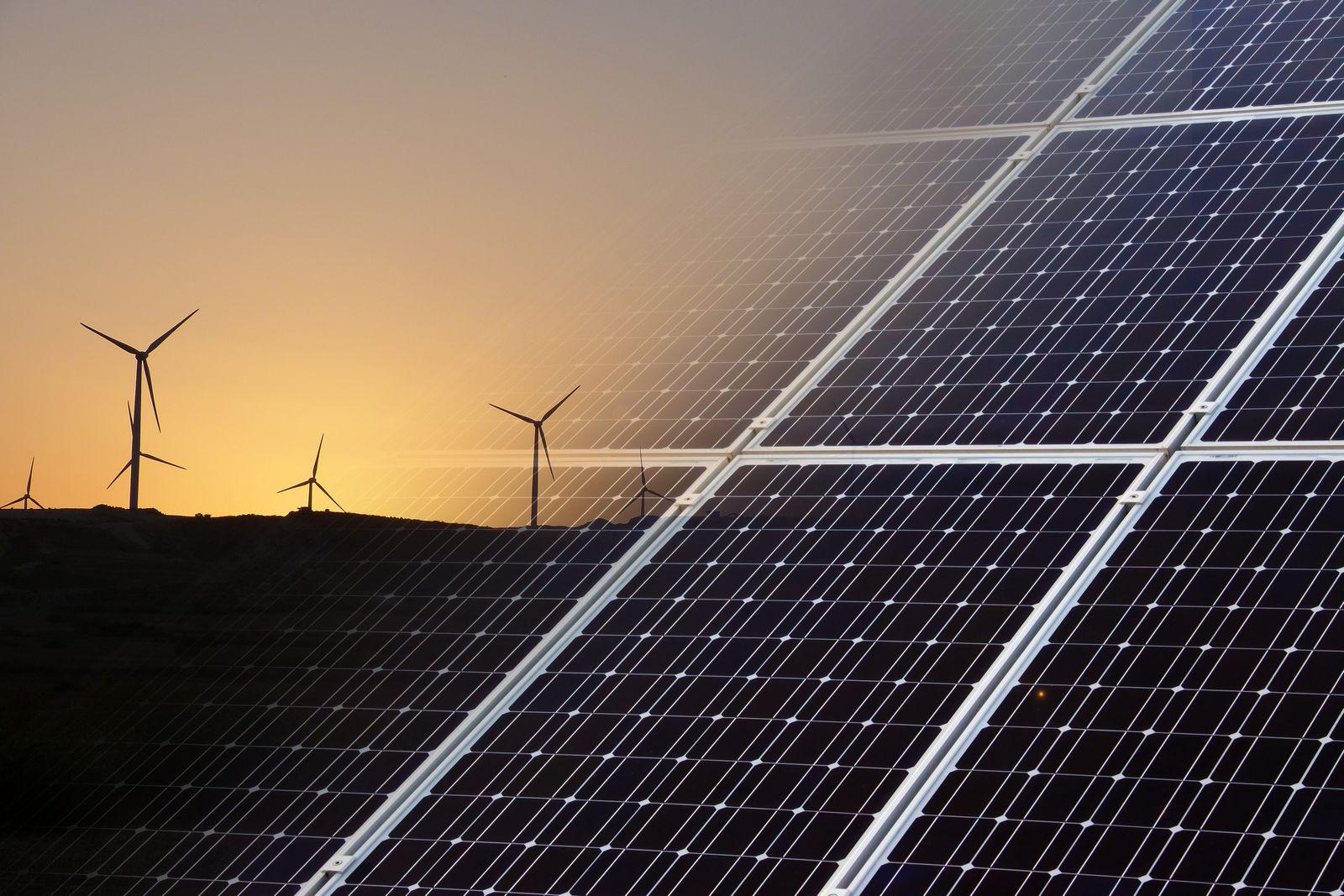 【陳立誠觀點】「加州經驗」與「聰明用電」是台灣能源問題解方嗎? —向工研院劉院長討教電力問題