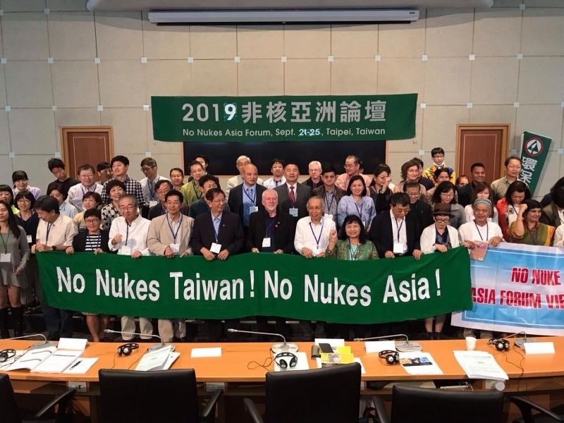 【李敏觀點】臺灣電力系統的困境