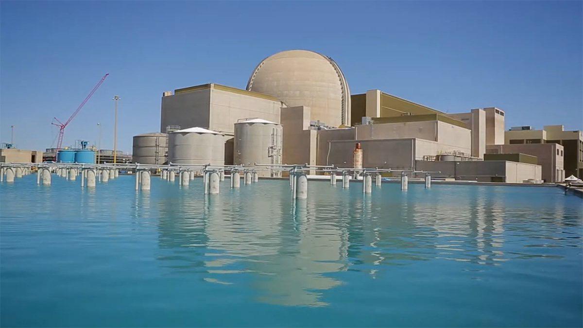 【李敏觀點】比了才知道,續用核電勢在必行
