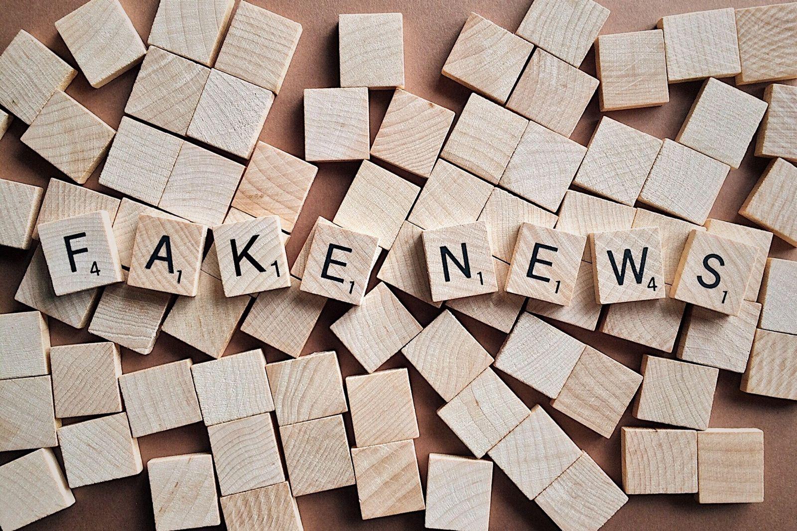 【賴祥蔚觀點】愛談假新聞?政府應演習輿論戰