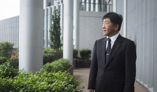 【汪葛雷觀點】陳時中會選臺北市長,甚至總統嗎?