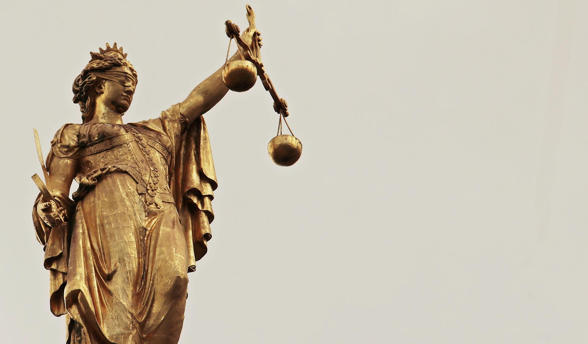 【李念祖觀點】司法的智慧在體現司法的價值