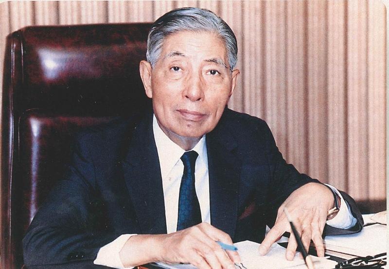 【葉國俊觀點】誰是「最偉大的臺灣人」