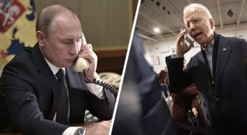 【陳一新觀點】美俄峰會能帶來「聯俄制中」嗎?