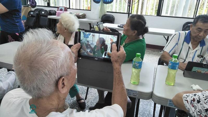 【須文蔚觀點】當天龍國萬華區是數位發展潛力區:重新省視數位平權政策