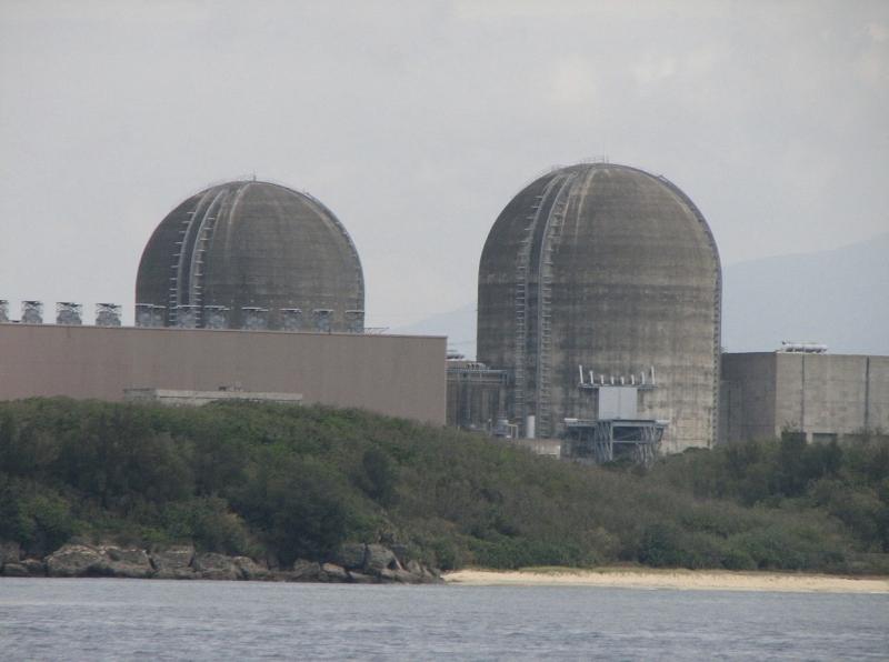 【李 敏觀點】「核安文化」仍然是核電廠營運的最高指導原則嗎?